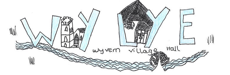 Flora's%20Wylye%20Village%20Hall%20logo%