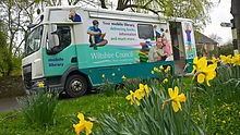 mobile-library-review.jpg