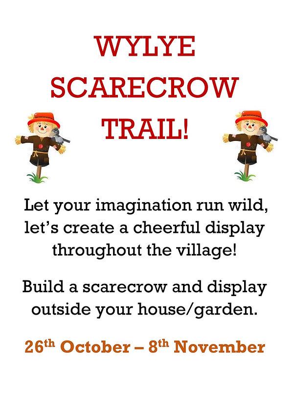 Scarecrow trail.jpg