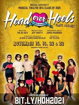 head over heels.jpg
