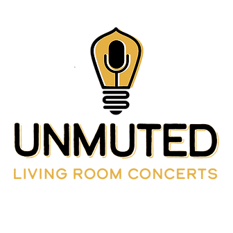 Unmuted Logo BLACK PNG.png
