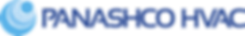 PanashcoHVAC Logo FA (1).png