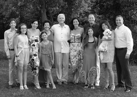 Geri Strange Photography_Family (3).jpg