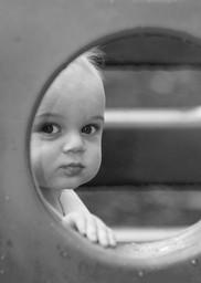 Geri Strange Photography