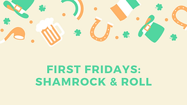 ShamRock & Roll March FF.png