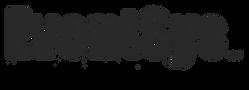 EventSys Logo.png