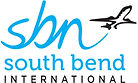 SBN_International_Logo_2Color_HR.jpg