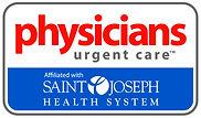PUC_SJHS-Vert-Logo-4C.jpg