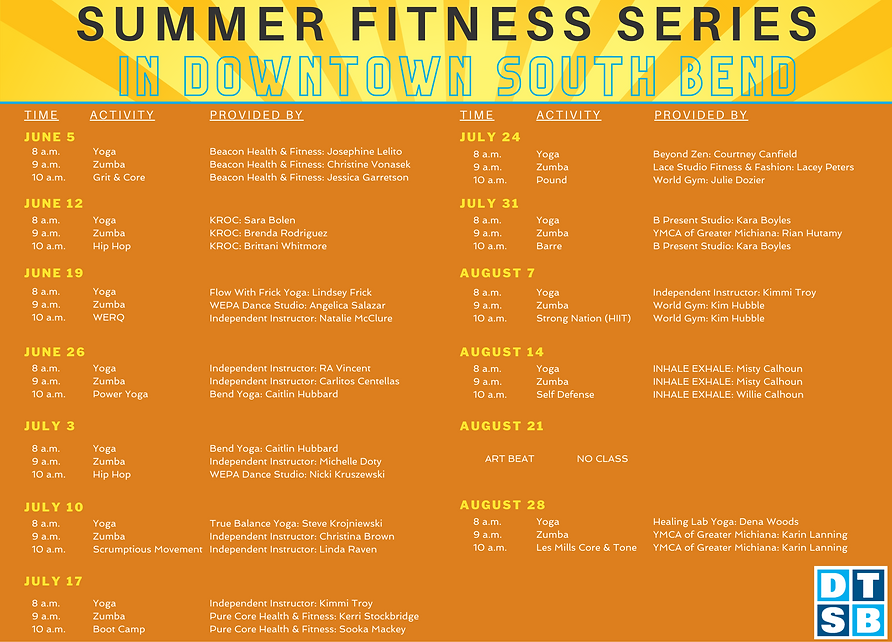 Summer Fitness Schedule 2021.png