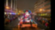 Light parade pic from Tribune.PNG