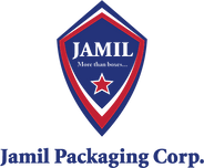 Jamil Logo.png