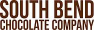 SBCC Logo.jpg