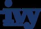 ivy_logo_blue.png