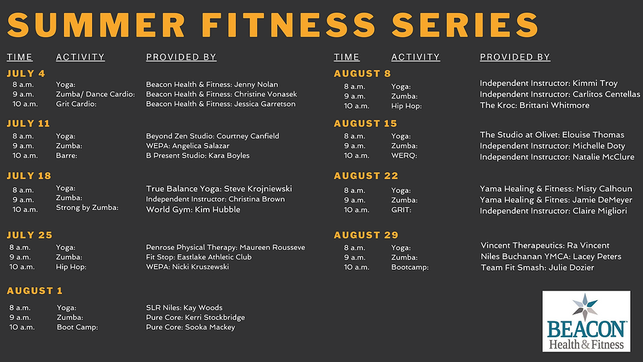 Summer Fitness Schedule.png