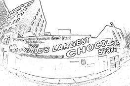 SB Chocolate.png