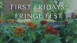 Fringe Fest May FF (1).png