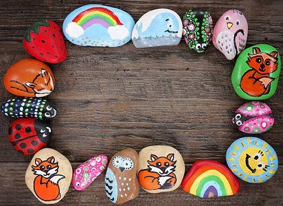painted rocks.jpg