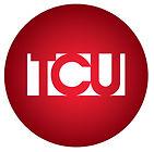 New TCU Logo SPHERE ONLY.jpg