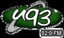 U93 Logo.png