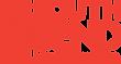 vsbm-horizontalMISH_CMYKlogo2017.png