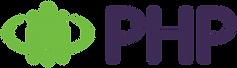 PHP-Logo-Horizontal-2019.png