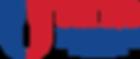 Logo - United Beverage - Horz - Color.pn