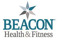 Beacon Health and Fitness.jpg