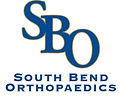 South Bend Orthopedic Logo.jpg