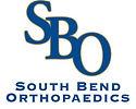 South Bend Orthopedic Logo.jpg