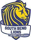SB Lions.jpeg