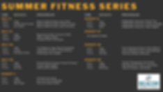 Summer Fitness Schedule (1).png