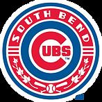 South Bend Cubs Logo.png