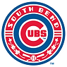 South Bend Cubs Logo.png