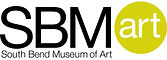 SBMA Logo.jpg