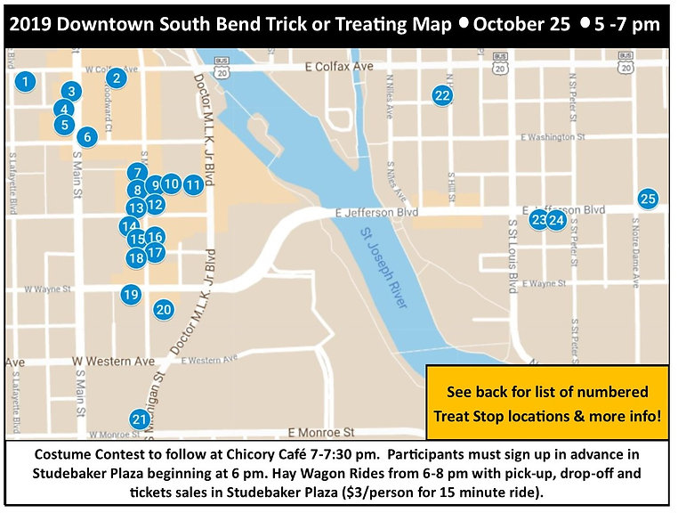 Trick or Treating Map 2019.jpg