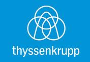 tk logo.png