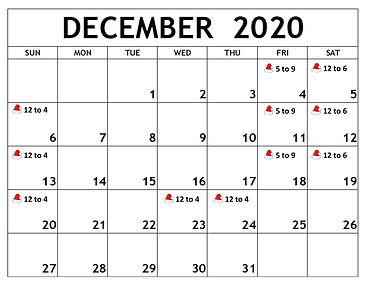 2020 Santa Schedule.jpg