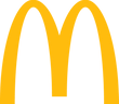 McD_GoldenArches_FOR GENERAL USE.png
