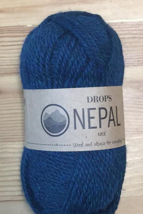 NEPAL 8905