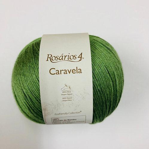 caravela 25