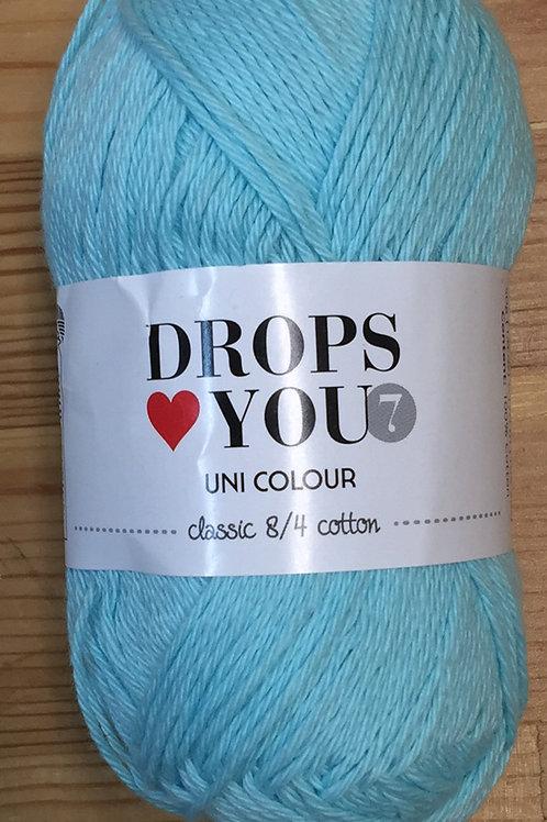 DROPS LOVE YOU #7 19