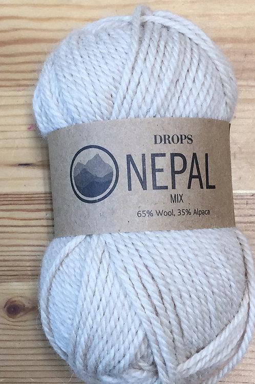 NEPAL 0206