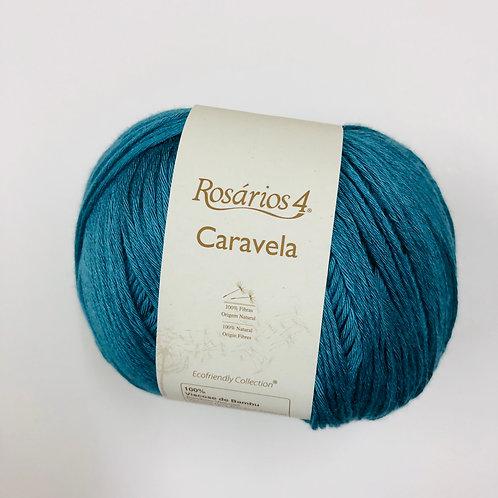 caravela 9