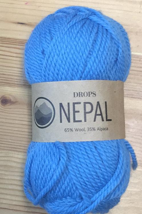 NEPAL 8783