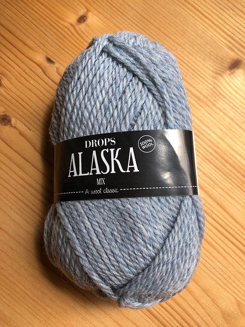 Alaska 62