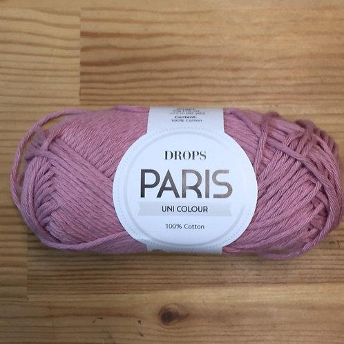 PARIS 59