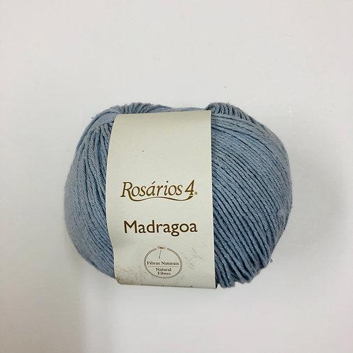 madragoa 19