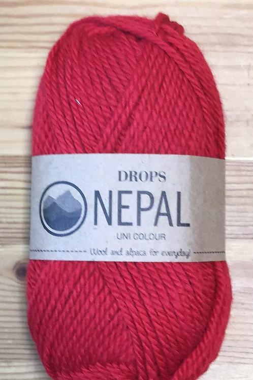 NEPAL 3620
