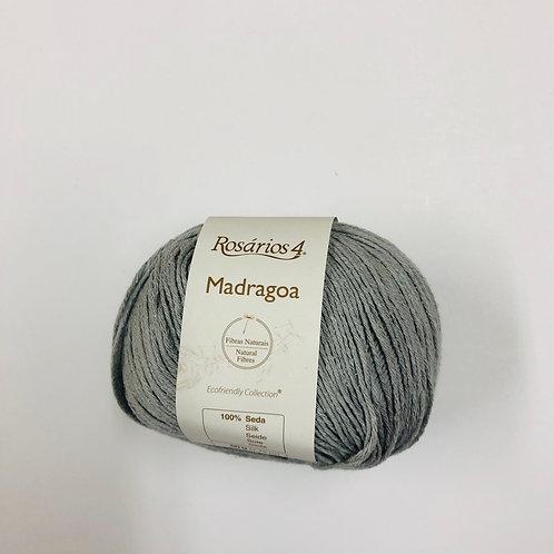 madragoa 17