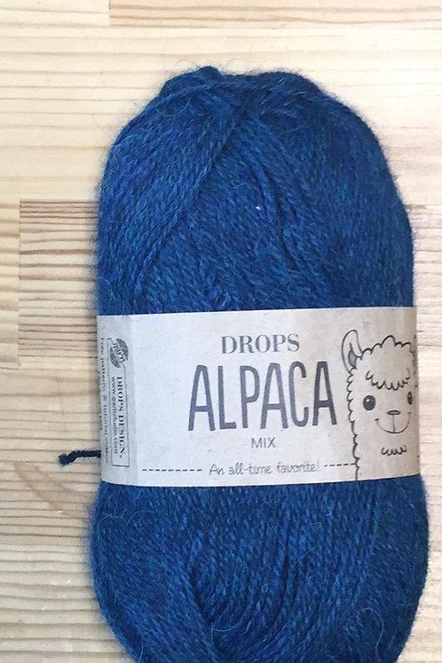 ALPACA MIX 7240